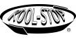 Kool-Stop-Logo