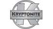 Kryptonite-Logo