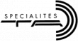 Specialites T.A.-Logo