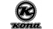 Kona-Logo