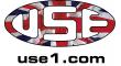 USE-Logo