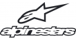 Alpinestars-Logo