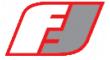 fusion bikes-Logo