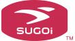 Sugoi-Logo