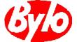 BYLO-Logo