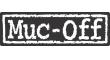 Muc-Off-Logo
