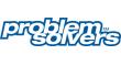 Problem Solvers-Logo