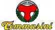 Tommasini-Logo