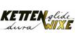 Kettenwixe-Logo