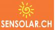 Sensolar-Logo
