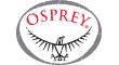 Osprey-Logo