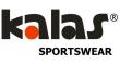 Kalas-Logo