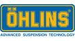 Öhlins-Logo