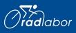 Zur Website von RadLabor
