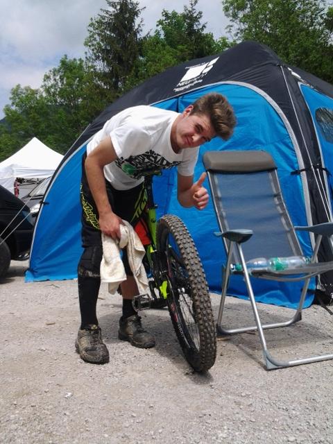 Marc Zimmermann IK-Pictures-Racing