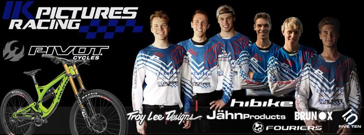 IK-Pictures-Racing