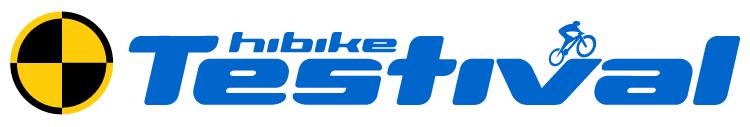 HIBIKE Testival - 23.04.2016
