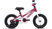 Laufrad für Kleinkind online günstig kaufen