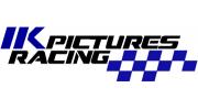 zur Website von IK-PICTURES-RACING
