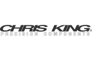 Wir sind Chris King Händler
