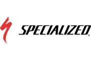 Wir sind Specialized Händler