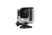 Action Camera zum Radfahren günstig online kaufen.