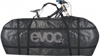 EVOC Bike Travelcover 240L / 360L black Mod. 2017
