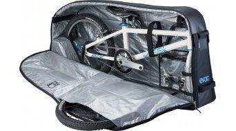 Evoc Bike Travel Bag im HIBIKE Shop online günstig kaufen