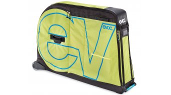 EVOC Bike Travelbag Pro 280L green Mod. 2017
