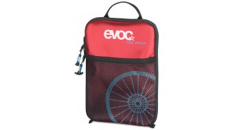 EVOC Tool Pouch 1L red Mod. 2016