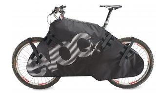 EVOC Padded Bike Rug (150X75X2Cm) black Mod. 2017