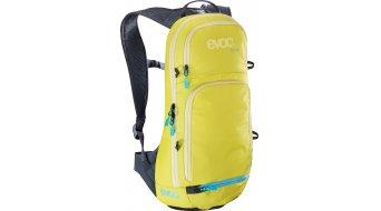 EVOC CC 10L Rucksack sulfur Mod. 2016