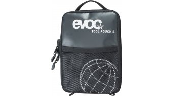 EVOC Tool Pouch 0.6L Multifunktionstasche S Mod. 2017