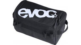 EVOC Wash Bag 4L Kulturbeutel Mod. 2017