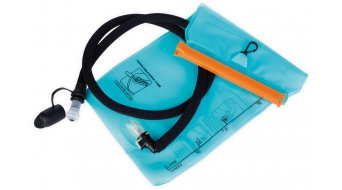 ION Drinking Bubble Bag Trinkblase (inkl. tube für Hydration Bag)