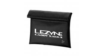 Lezyne Caddy Sack V2 Werkzeugtasche Gr. S schwarz