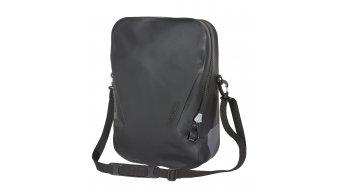 Ortlieb Single-Bag Hinterradtasche QL3 schwarz (Volumen:12L)