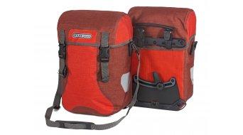 Ortlieb Sport-Packer Plus Hinterradtaschen QL2.1 (Volumen:30L-Paar)