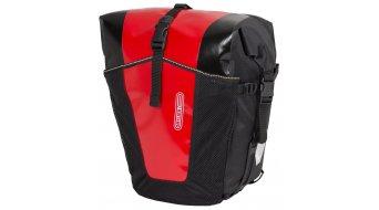 Ortlieb Back-Roller Pro Classic Hinterradtaschen QL 2.1 (Volumen:70L-Paar)