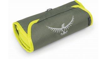 Osprey Ultralight Washbag Roll Kulturbeutel