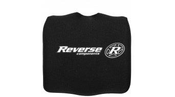 Reverse Pedal Pocket Transport Cover