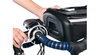 Thule Lenkerhalterung für zwei Packn Pedal Produkte