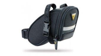 Topeak Aero Wedge Pack Strap Satteltasche