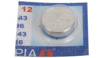 Batterie 1,5 Volt SR43W Vetta Computer