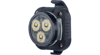 Azonic Hop Sing USB LED Beleuchtung black Mod. 2016