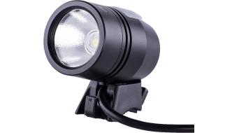 Azonic Laramy LED Beleuchtung black Mod. 2016