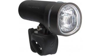 Blackburn Central 50 LED-Beleuchtung (weiße LED) black
