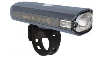 Blackburn Central 200 LED-Beleuchtung (weiße LED)