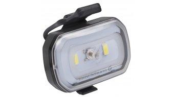 Blackburn Click USB LED-Beleuchtung (weiße LED)