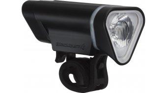 Blackburn Local 20 LED-Beleuchtung (weiße LED) black